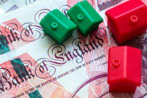 London Cash House Buyers