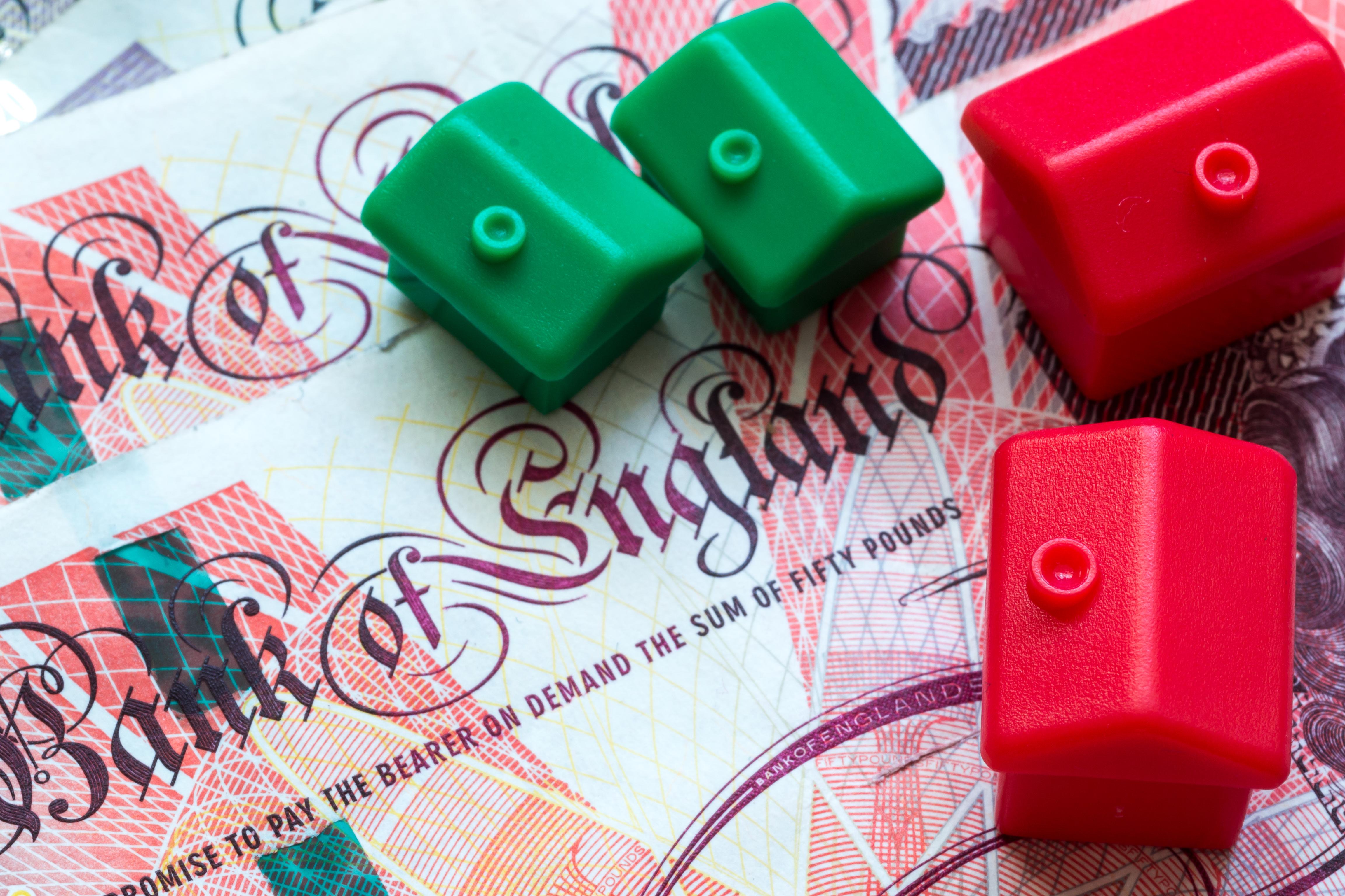 Weak Pound and UK Business